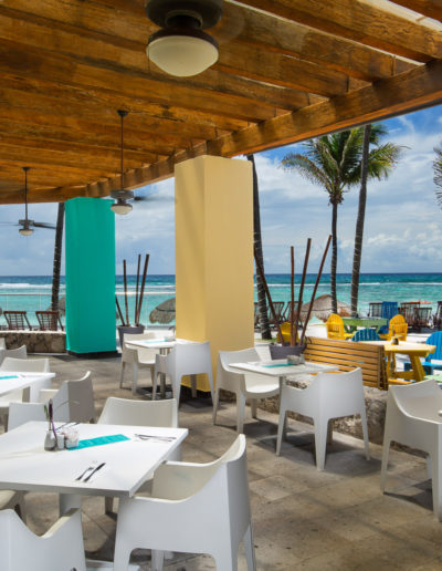 Oasis Hotels - Cancun - Tulum