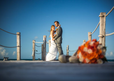 Riu Weddings – Cancún