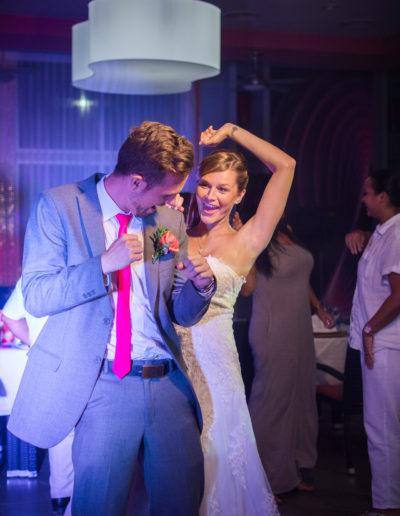 Riu Weddings Promocional - Cancún