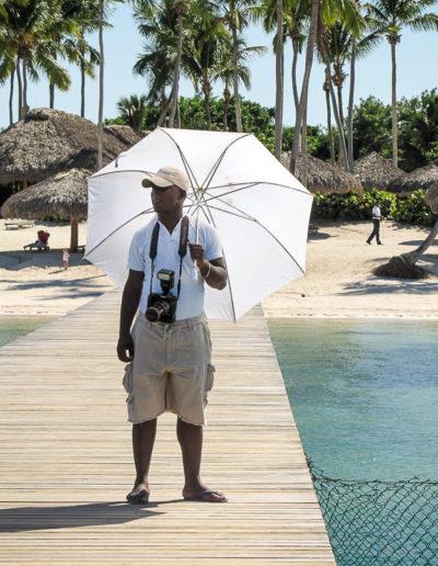 Dolphin Explorer - Punta Cana