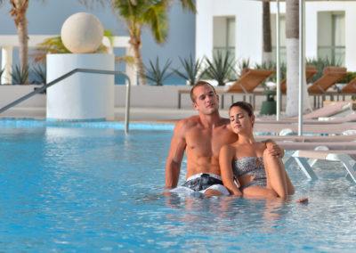 Actividades de pareja en Cancún – Oficina de Visitantes y Convenciones