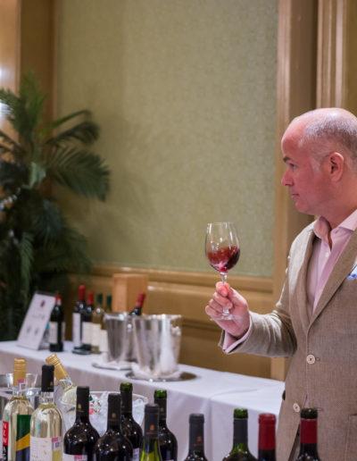 Wine_Food_Fest_0029_web