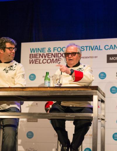 Wine_Food_Fest_1353_web