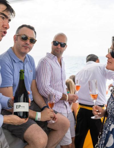Wine_Food_Fest_2081_web