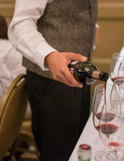 Wine_Food_Fest_2632_web