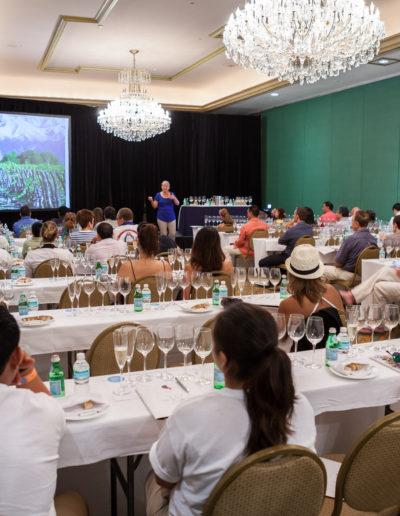 Wine_Food_Fest_2833_web
