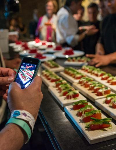 Wine_Food_Fest_3756_web