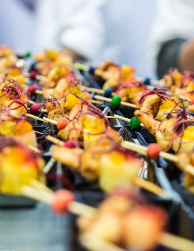 Wine_Food_Fest_3892_web