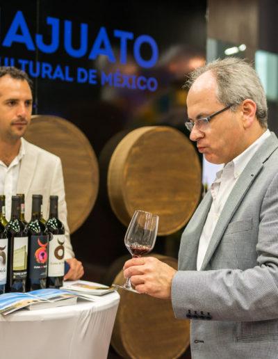Wine_Food_Fest_3918_web