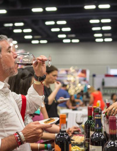 Wine_Food_Fest_3927_web