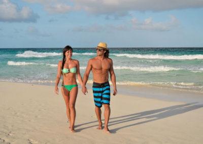 Cancún – Oficina de Visitantes y Convenciones