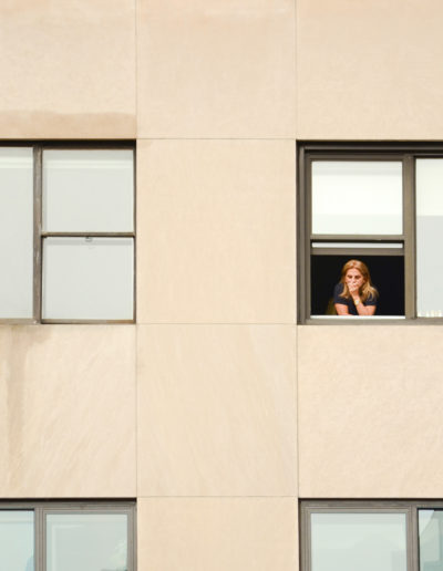 022 2012_09_06 NY La ventana_web