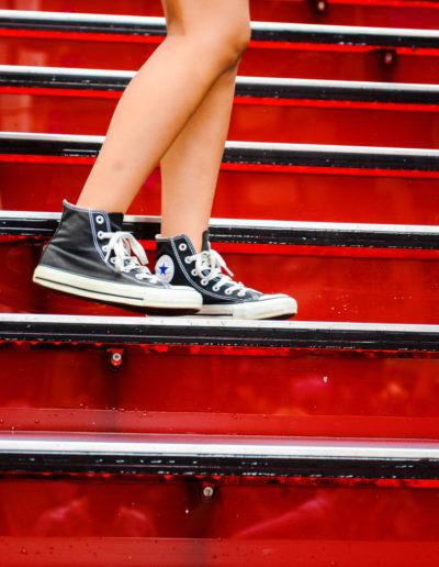 023 2012_09_05 Los Converse_web