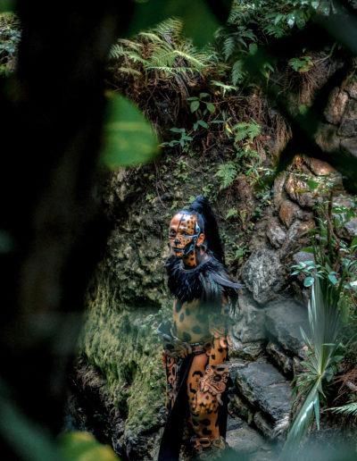 032 2012_11_08 El Hombre Jaguar_web