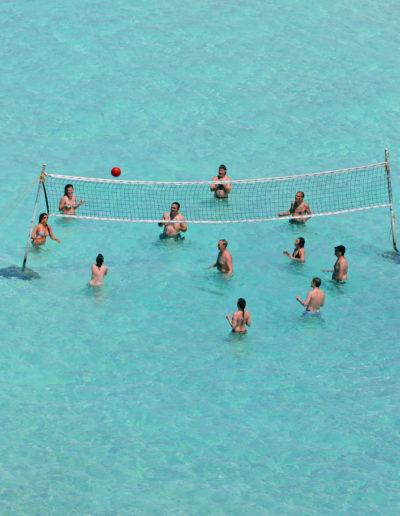 034 2012_05_22 El voleibol playero_web