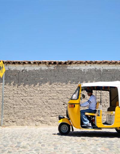 035 2012_03_26 El taxi_web