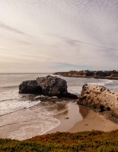 California 2018 - Travel Photography - Fotografía de Viajes